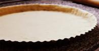 receta masa para tarta