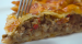 receta tarta de carne