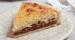 receta tarta de coco