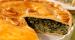 receta tarta de espinacas