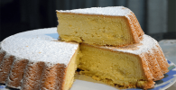 receta tarta de ricota