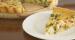 receta tarta de zapallitos