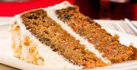receta tarta de zanahoria thermomix
