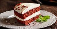 receta tarta red velvet