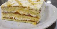 preparar torta balcarce