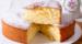receta torta de manteca